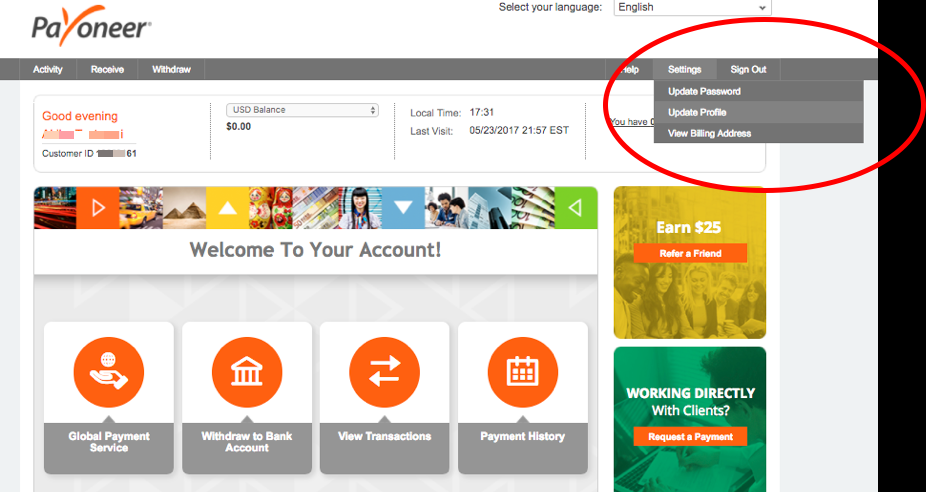 payoneer-settings.png