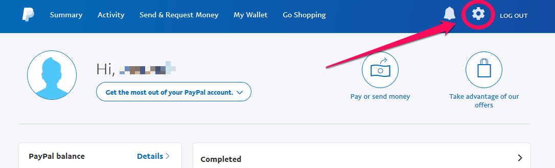 paypal-settings1.png