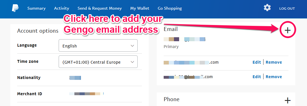 paypal-settings2.png