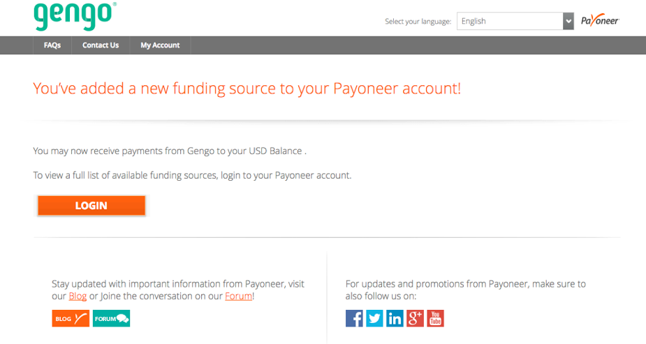 payoneer-added.png