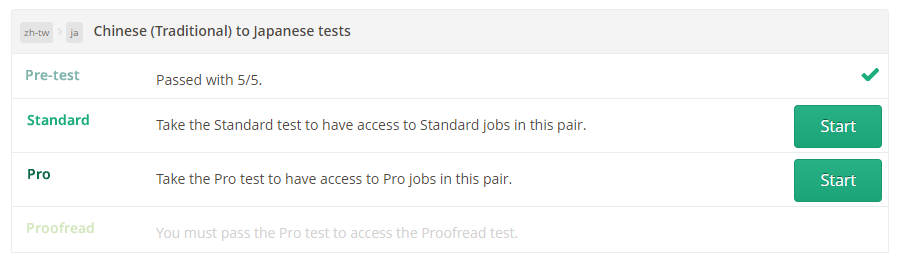 pretest-passed1.png