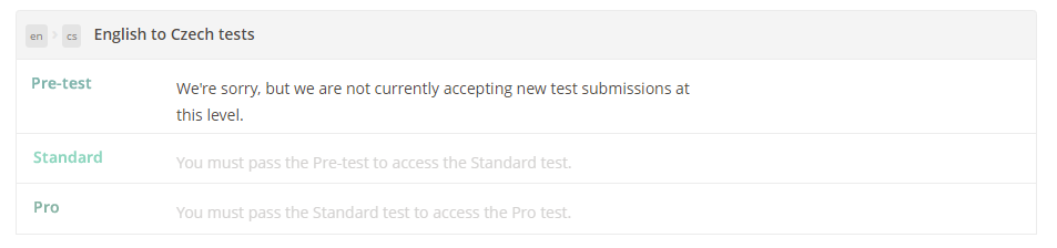 tests-closed.png